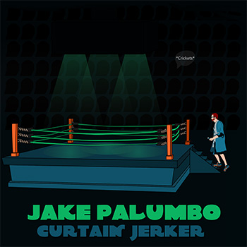 01-jake-palumbo-curtain-jerker-2015