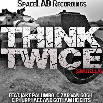 06-spacelab-recordings-thinktwice-smutella-single-2012