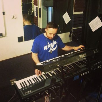 07-keyboard-studio