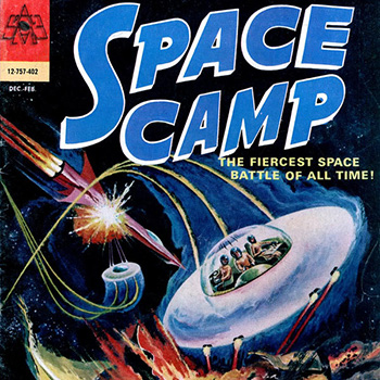 07-spacecamp-compilation-lp-2012