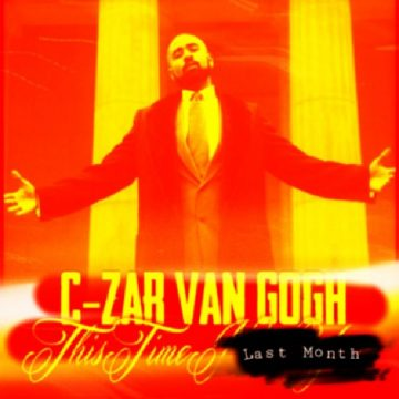 08-c-zar-van-gogh-this-time-last-month-ep