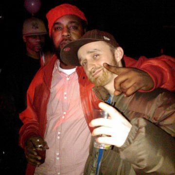 08-palumbo-sean-price