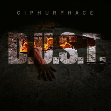 09-ciphurphace-dust