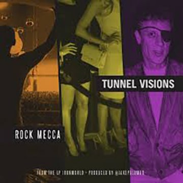 09-rock-mecca-tunnelvisions
