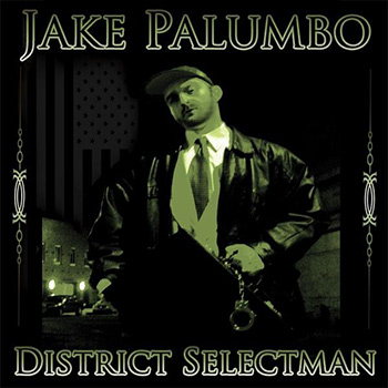 10-jake-palumbo-district-selectman-2007