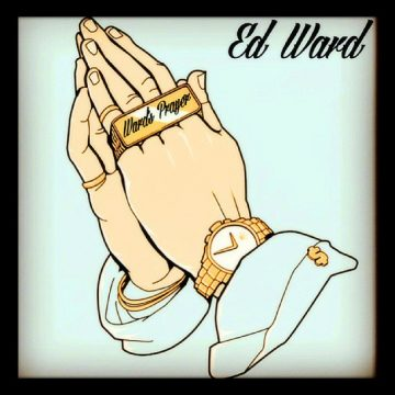 15-ed-ward-wards-prayer