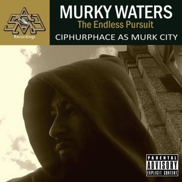 17-ciphurphace-murky-waters-the-endless-pursuit