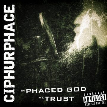 in-phaced-god