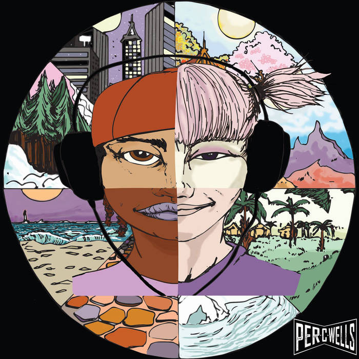 perc-wells-perception