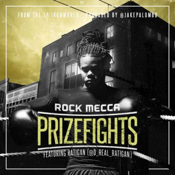 rock-mecca-prizefights