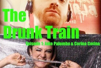 thedrunktrain